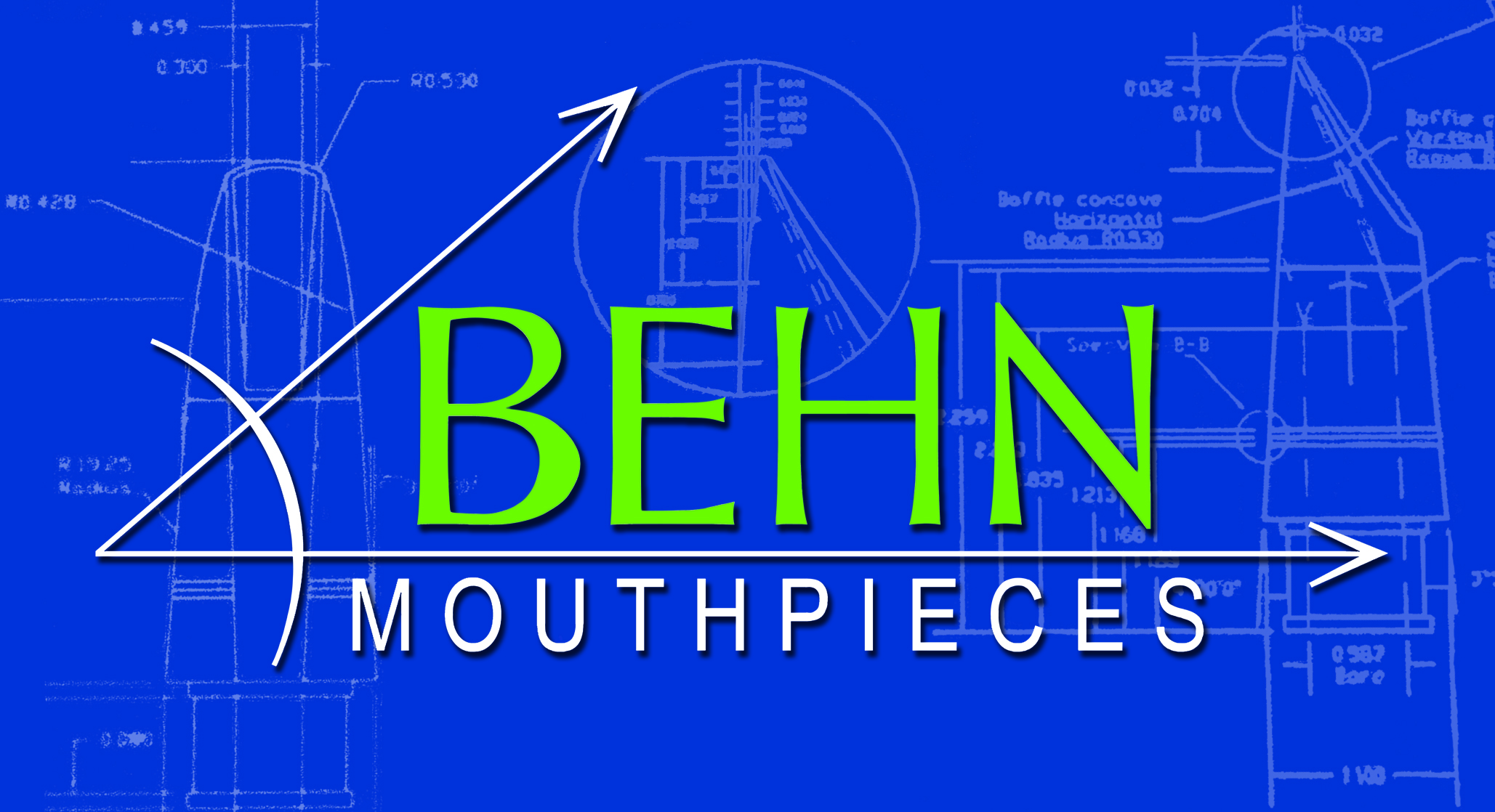 Behn Mouthpieces