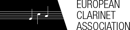 European Clarinet Association
